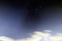 Stars of Kirigamine (Kokoro-photo) Tags: star kirigamine cs6 1424mm cnx2 d800e