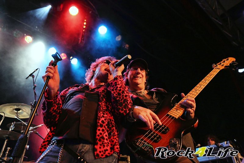DEO  Rock4Life Tribute to RockClassics (14)