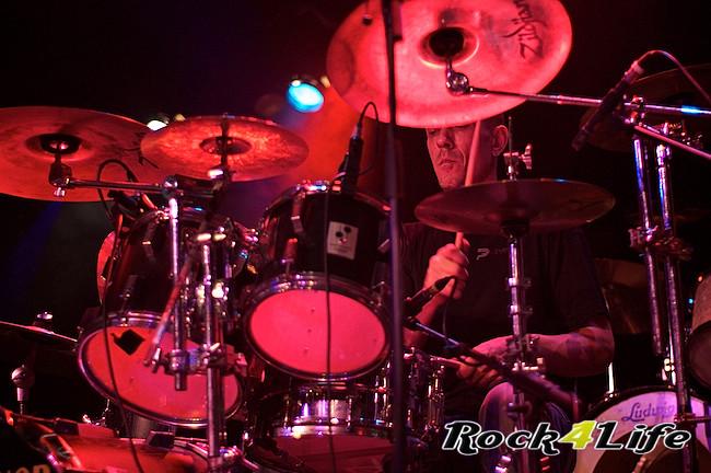 DEO  Rock4Life Tribute to Rock Classics (17)