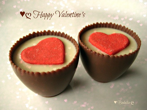 Sweets For Love ♥ღ