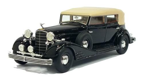 NEO Cadillac V16 Fleetwod 1933