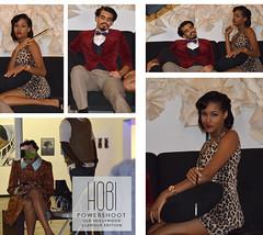 "HOBI | Love Ultra Radio • <a style=""font-size:0.8em;"" href=""http://www.flickr.com/photos/92212223@N07/8486068984/"" target=""_blank"">View on Flickr</a>"