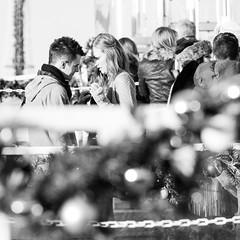 Love Generation - Explored (Ray Zandvoort!) Tags: uk england london love photography unitedkingdom 85mm hydepark generation londoncity winterwonderland hydeparkcorner canonef85mm showlondon rayzandvoort division67 rayzr rayzrnl rayzreu