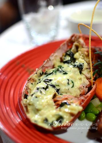 法義風味餐廳_028.jpg