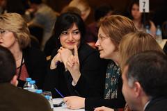 universities_forum_078 (British Council Turkey) Tags: english turkey teaching britishcouncil universitiesforum