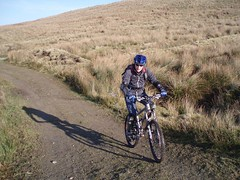 P2170124s (aliweb_gt) Tags: belmont mountainbike lancashire mtb bolton mountainbiking thetribe darwentower tockholes peeltower sunnyhurst roddlesworth abbeyvillage