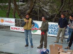 2006 - Ceremony Daniel Dulac - ph Nicola Noe (27)