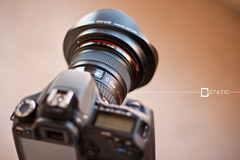 Cano 40D With the 17-40mm USM 4L (Bstatic) Tags: camera canon lens photography photo hood usm 4l 1740mm 40d