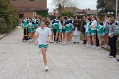 orvalle-cross13 (91)