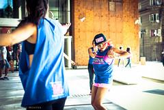 D-Zone (Marcelo Soto Montes) Tags: santiago dance crew hiphop hip hop baile 2013 dzone