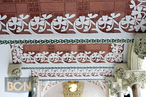 Thumbnail from Casa Macaya