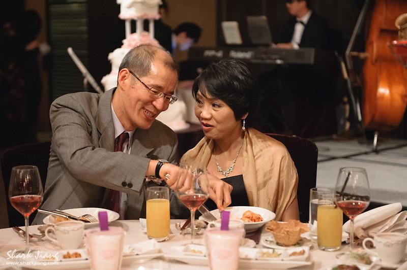 婚攝,台北君品酒店,婚攝鯊魚,婚禮紀錄,婚禮攝影,2013.01.19.blog-0117