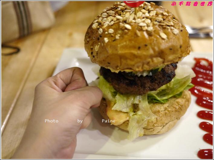 中壢BU88AS美式餐廳 (20).JPG