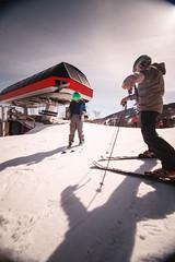 _MG_9296-96 (k.a. gilbert) Tags: snow outside outdoors skiing mark maine christopher naturallight motionblur slowshutter handheld fullframe 116 bethel sundayriver uwa tokina1116mmf28 bw10stopndfilter canon5dc sundayriver2013