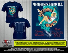 "MONTGOMERY CO HS 89302188 TEE • <a style=""font-size:0.8em;"" href=""http://www.flickr.com/photos/39998102@N07/8554799822/"" target=""_blank"">View on Flickr</a>"