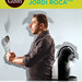 Jordi Roca y Nescafé Dolce Gusto
