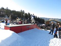 Bear Mountain 3-16-13