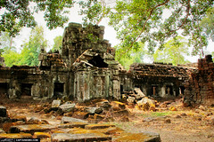 Angkor-Wat-Cambodia-Kingdom-of-Wonder