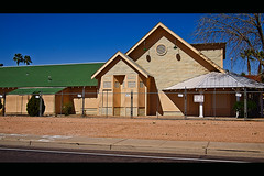 mesa 3175671 (m.r. nelson) Tags: arizona urban usa southwest america az americana mesa urbanlandscapes artphotography mrnelson newtopographic micro43 markinaz nelsonaz olympuspenepl1