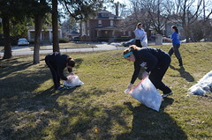 "Spring 2013 Morning of Service 13 • <a style=""font-size:0.8em;"" href=""http://www.flickr.com/photos/52852784@N02/8588650335/"" target=""_blank"">View on Flickr</a>"