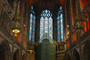 LIVERPOOL CATHEDERAL (kalim123) Tags: deleteme5 deleteme8 deleteme deleteme2 deleteme3 deleteme4 deleteme6 deleteme9 deleteme7 deleteme10