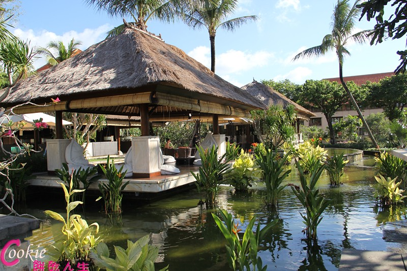 Ayana Bali Villa Price