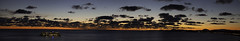 Punta Ballena Panorama as seen from high up in Playa Mansa | 130327-1-jikatu-2 (jikatu) Tags: ocean sea sky panorama cloud beach canon uruguay playa atlantic cielo punta nube 2304 maldonado puntadeleste riodelaplata lejardin playamansa canon5dmkii jikatu
