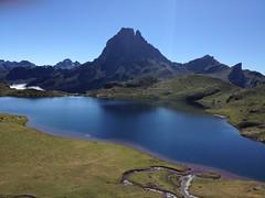 IMG_8093 LACS D'AYOUS - LAC GENTAU (1965 m.) 02 (mongider) Tags: pirineos ayous gentau lac likabik