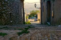 Erice (fabiocalcaterra) Tags: erice sicilia sony a6000 sonya6000 sigma30mm28