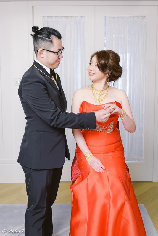 """""""""""婚攝,新莊典華婚宴會館婚攝,婚攝wesley,婚禮紀錄,婚禮攝影""""'LOVE09395'"""