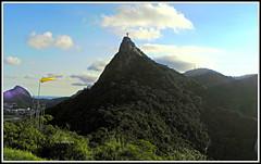 Rio 2016 (o.dirce) Tags: rio2016 cidademaravilhosa riodejaneiro brasil odirce corcovado
