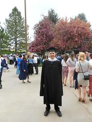 DSCN0126 (augiebenjamin) Tags: byu brighamyounguniversity spring graduation