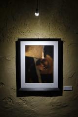 05 (Alessandro Gaziano) Tags: alessandrogaziano foto fotografia mostra sarteano yoshinishikawa castello colors colori