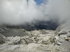 IMG_20160803_140625 (Pizzocolazz) Tags: brenta bocchettealte bocchettecentrali ferrate montagna mountains alpi