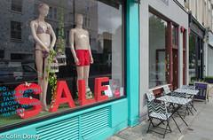 Westbourne Park-2.jpg (Colin Dorey) Tags: shopfront dummy talbotroad westbournepark nottinghill kensington portobelloroad rbkc kensingtonchelsea w11 august 2016