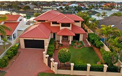 17 Voyagers Court, Cleveland QLD