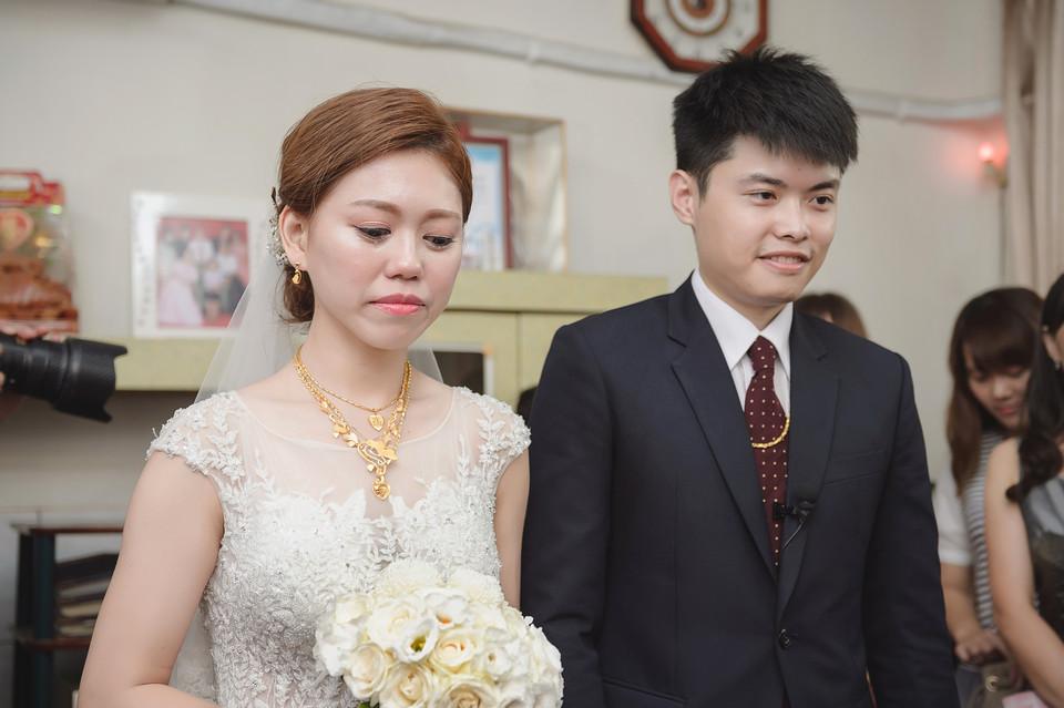 婚禮攝影-雲林三好國際酒店-0056