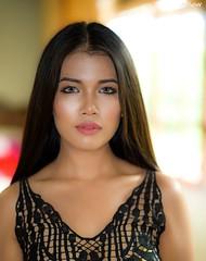 Pattaya16 (TegoshiMiwa) Tags: girl model photographer pattaya photoshoot shooting