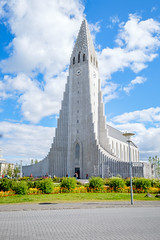 Island_0054.jpg (lexx79) Tags: iceland xf1855mmf284rlmois fujifilmxe2 travel fujifilm fuji reykjavík capital city worlds northernmost