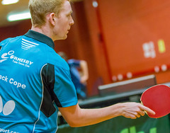 IMG_1407 (Chris Rayner Table Tennis Photography) Tags: ormesby table tennis club british league 2016 ping pong action sports chris rayner photography halton britishleague ormesbyttc