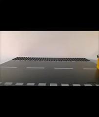 MOC Tutorial Trailer : Kereta Kencana Ki Jaga Raksa (omaijdot) Tags: omaijdot lego stopmotion moc tutorial kereta kencana ki jaga raksa indonesias independence day 17agustus