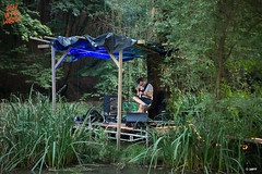 20160903_DITW_00096_WTRMRK (ditwfestival) Tags: ditw16 deepinthewoods massembre