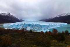 13970328668_9a435724f8_o (FelipeDiazCelery) Tags: argentina patagonia glaciar perito moreno