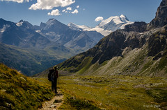 2-20160826-untitled-836 (nrvdp) Tags: switzerland hauteroute