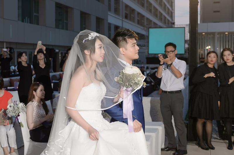 29232858762 1228a04215 o [台南婚攝] P&R/晶英酒店戶外證婚