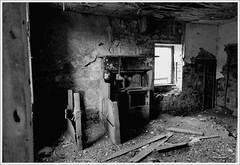Home on the Range (Ben.Allison36) Tags: south lanarkshire scotland