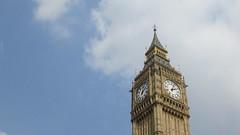 IMG_1714 (sfirth15) Tags: outdoor bigben big ben clock sky clouds