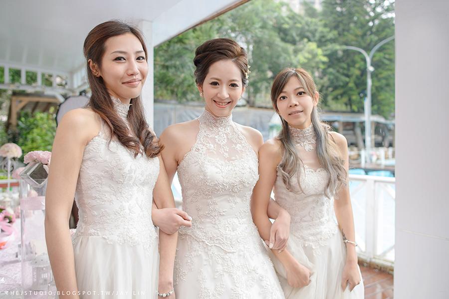 婚攝 青青食尚花園 婚禮紀錄 婚禮攝影 推薦婚攝  JSTUDIO_0111