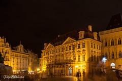 IMG_3144 (guyehrhard) Tags: prague tchequie nuit illumination