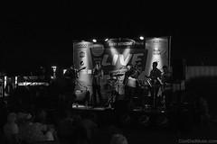 20160817-DSC08611 (CoolDad Music) Tags: thebatteryelectric shadystreetshowband asburypark